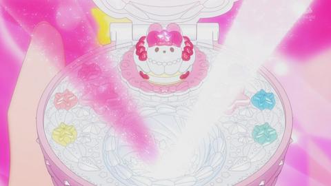 キラキラプリキュアアラモード第10話-375