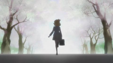 魔法つかいプリキュア第49話-0696