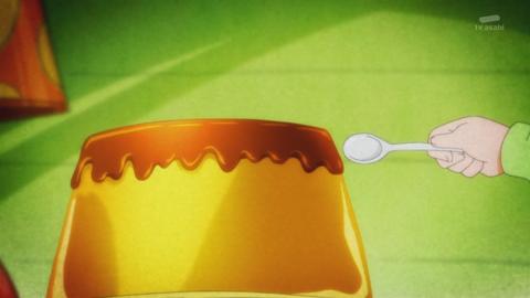 キラキラプリキュアアラモード第13話-385