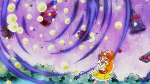 キラキラプリキュアアラモード第45話-497