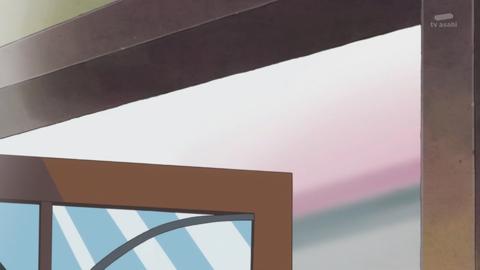 キラキラプリキュアアラモード第10話-118