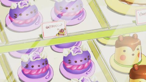 キラキラプリキュアアラモード第9話-018