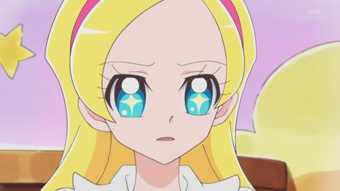 キラキラプリキュアアラモード第46話-097