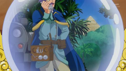 魔法つかいプリキュア第27話-003