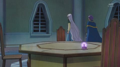 魔法つかいプリキュア第47話-256
