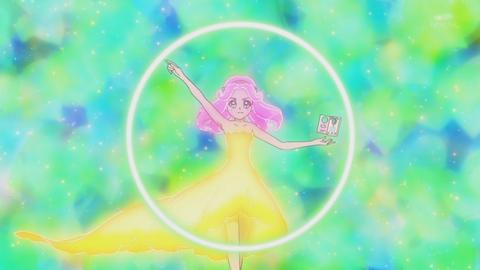 魔法つかいプリキュア第26話-563