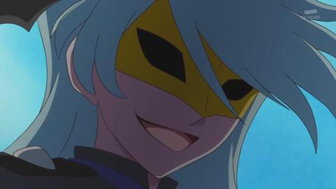 キラキラプリキュアアラモード第11話-235