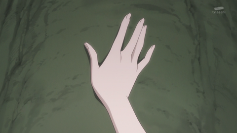 魔法つかいプリキュア第49話-0836