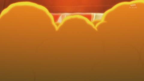 キラキラプリキュアアラモード第4話-256
