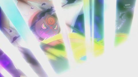 魔法つかいプリキュア第35話-560