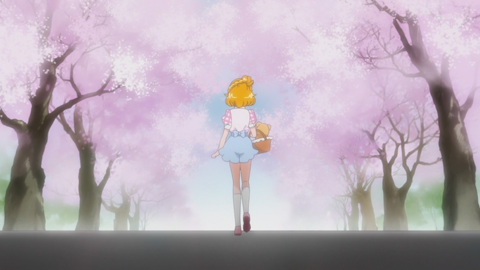 魔法つかいプリキュア第49話-0676