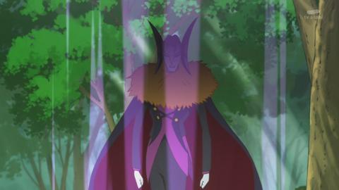 魔法つかいプリキュア第44話-359
