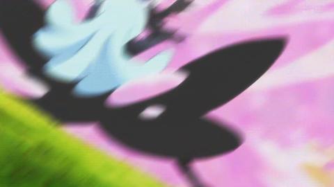 キラキラプリキュアアラモード第17話-682