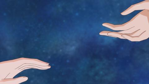 魔法つかいプリキュア第49話-0624