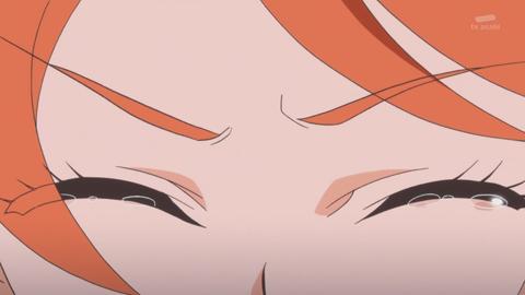 キラキラプリキュアアラモード第49話-245