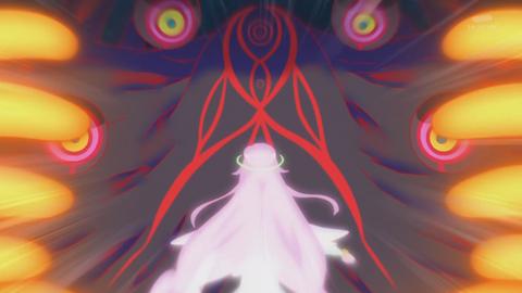 魔法つかいプリキュア第49話-0268