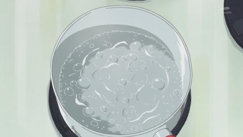キラキラプリキュアアラモード第2話-0573