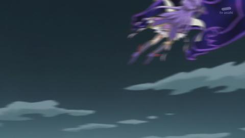 魔法つかいプリキュア第48話-497