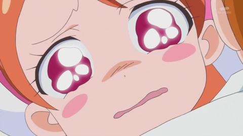 キラキラプリキュアアラモード第31話-067