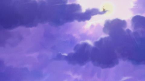 魔法つかいプリキュア第47話-063
