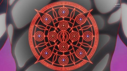 魔法つかいプリキュア第47話-689