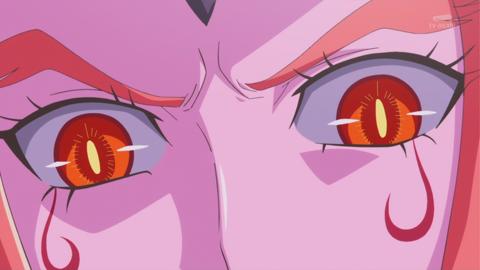 魔法つかいプリキュア第37話-402