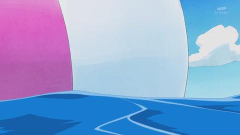 キラキラプリキュアアラモード第26話-093