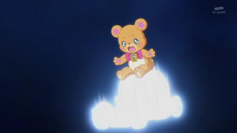 魔法つかいプリキュア第31話-635