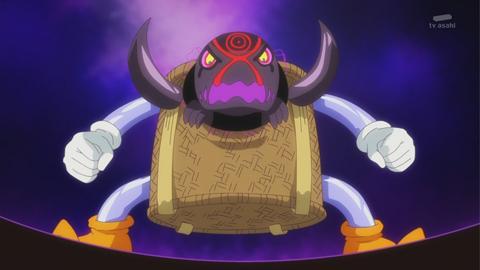 魔法つかいプリキュア第37話-426