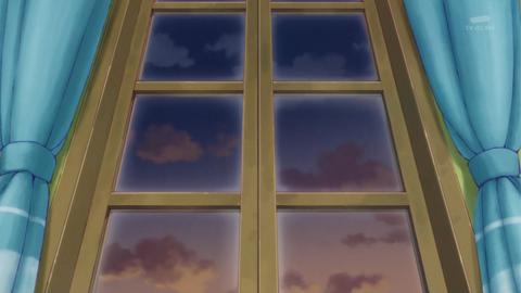 魔法つかいプリキュア第41話-226
