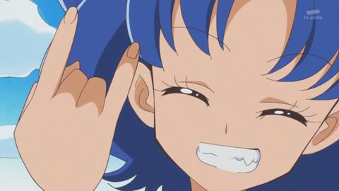 キラキラプリキュアアラモード第24話-496