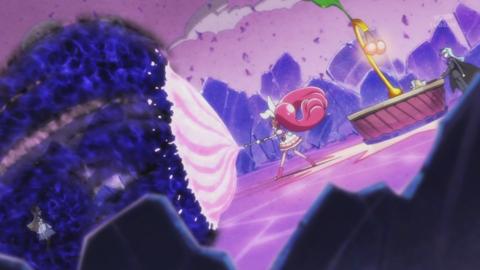 キラキラプリキュアアラモード第23話-0433