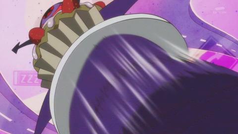 キラキラプリキュアアラモード第24話-649