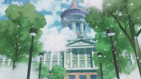 魔法つかいプリキュア第47話-020