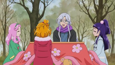 魔法つかいプリキュア第45話-049