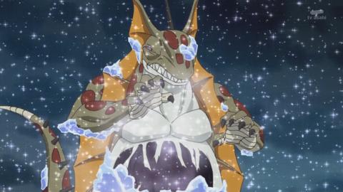 魔法つかいプリキュア第26話-662