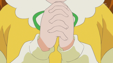 キラキラプリキュアアラモード第13話-353