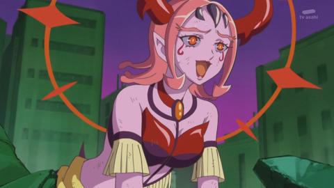 魔法つかいプリキュア第47話-641