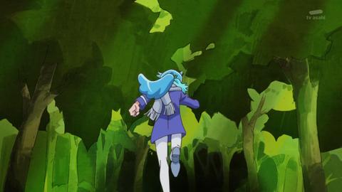 キラキラプリキュアアラモード第41話-172