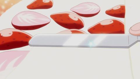 キラキラプリキュアアラモード第1話-0750