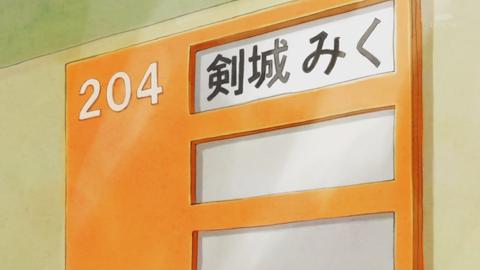キラキラプリキュアアラモード第36話-045