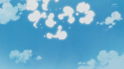 魔法つかいプリキュア第39話-437