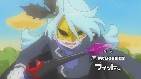 キラキラプリキュアアラモード第16話-016