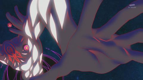 魔法つかいプリキュア第49話-0113