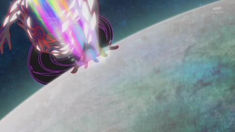 魔法つかいプリキュア第49話-0088