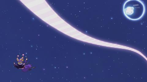 魔法つかいプリキュア第29話-582