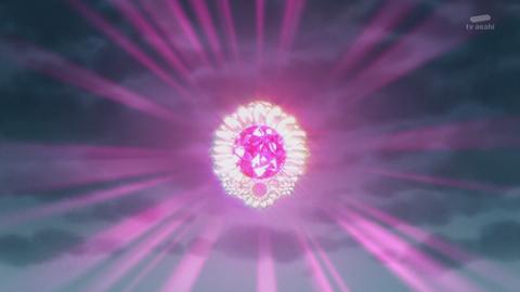 魔法つかいプリキュア第26話-542