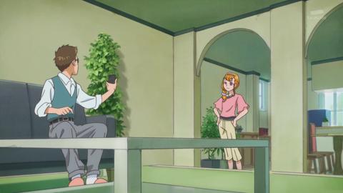 魔法つかいプリキュア第49話-0704