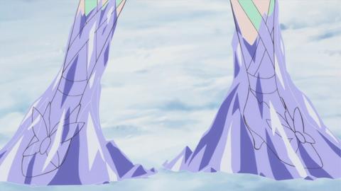 魔法つかいプリキュア第37話-498