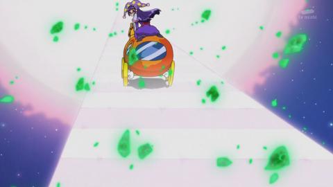 魔法つかいプリキュア第29話-530